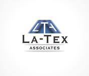 Established Business Seeking an Update! Logo - Entry #33