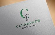 Clearpath Financial, LLC Logo - Entry #89