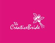 The Creative Bride Logo - Entry #87