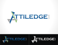 Attiledge LLC Logo - Entry #107