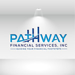Pathway Financial Services, Inc Logo - Entry #202