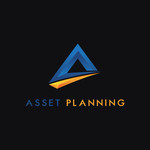 Asset Planning Logo - Entry #91