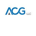 ACG LLC Logo - Entry #103