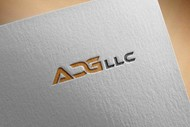 ACG LLC Logo - Entry #228