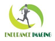 Endurance Imaging Logo - Entry #4