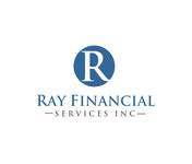 Ray Financial Services Inc Logo - Entry #163