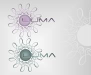 Luma Salon Logo - Entry #211