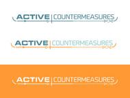 Active Countermeasures Logo - Entry #441