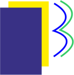 Wagler Steel  Logo - Entry #24