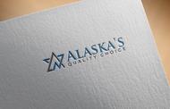 Alaska's Quality Choice Logo - Entry #178