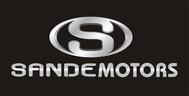 Car Dealer Logo - Entry #76