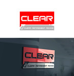 Clear Retirement Advice Logo - Entry #406
