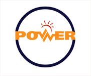POWER Logo - Entry #108