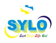 SYLO Logo - Entry #76