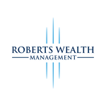 Roberts Wealth Management Logo - Entry #45