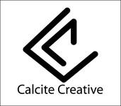 CC Logo - Entry #55