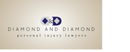 Law Firm Logo - Entry #2