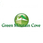 Logo design for a private country estate - Entry #115