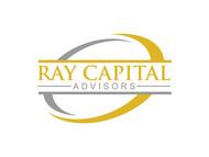 Ray Capital Advisors Logo - Entry #612