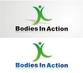 Logo Needed for a new children's group fitness program - Entry #22