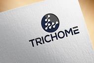 Trichome Logo - Entry #162