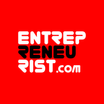 Entrepreneurist.com Logo - Entry #149