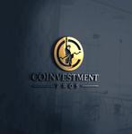 Coinvestment Pros Logo - Entry #19