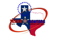 Texas Renters LLC Logo - Entry #115