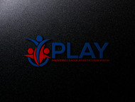 PLAY Logo - Entry #86