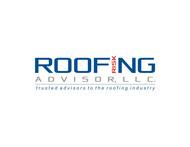Roofing Risk Advisors LLC Logo - Entry #146