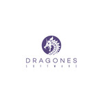 Dragones Software Logo - Entry #263