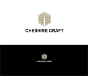 Cheshire Craft Logo - Entry #55