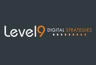 Company logo - Entry #122