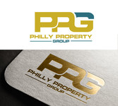 Philly Property Group Logo - Entry #235