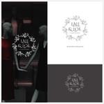 Lali & Loe Clothing Logo - Entry #22