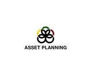 Asset Planning Logo - Entry #123