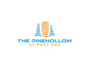 The Pinehollow  Logo - Entry #73