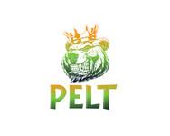 PELT Logo - Entry #22
