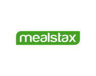 MealStax Logo - Entry #221