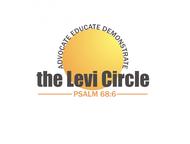 The Levi Circle Logo - Entry #56