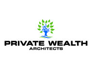 Private Wealth Architects Logo - Entry #172