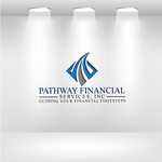Pathway Financial Services, Inc Logo - Entry #337