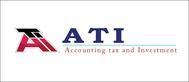 ATI Logo - Entry #207