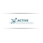 Active Countermeasures Logo - Entry #339