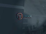 Taylor Tate & Lane Logo - Entry #61