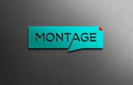 Montage Logo - Entry #78