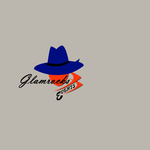 Glamrocks Events needs your design skills! Logo - Entry #56