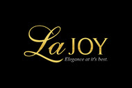 La Joy Logo - Entry #154