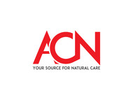 ACN Logo - Entry #185