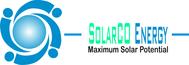 SolarCo Energy Logo - Entry #52